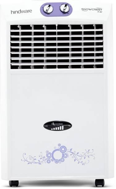 Hindware 19 L Room/Personal Air Cooler
