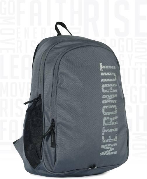 Metronaut Edge 14 7 L Backpack
