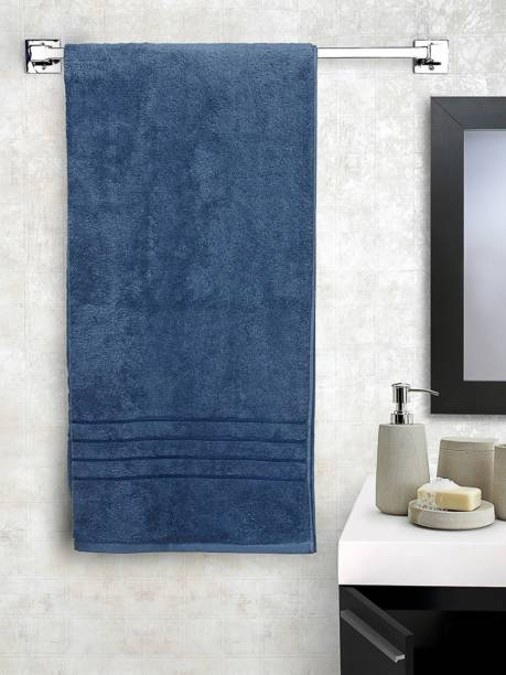 Trident Bath Towels - Buy Trident Bath Towels Online at Best Prices ... 02f3976b4