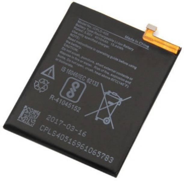 Coolpad Mobile Battery - Buy Coolpad Mobile Battery Online