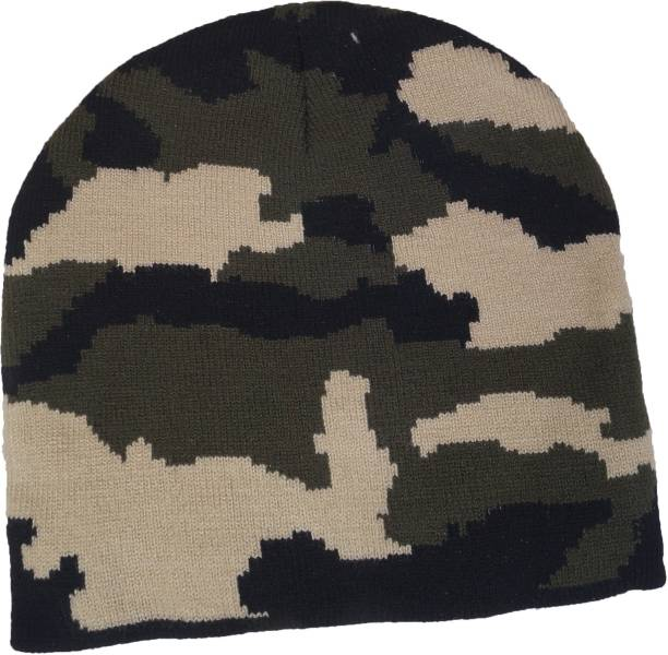 a479f9e8 Zacharias Caps - Buy Zacharias Caps Online at Best Prices In India ...