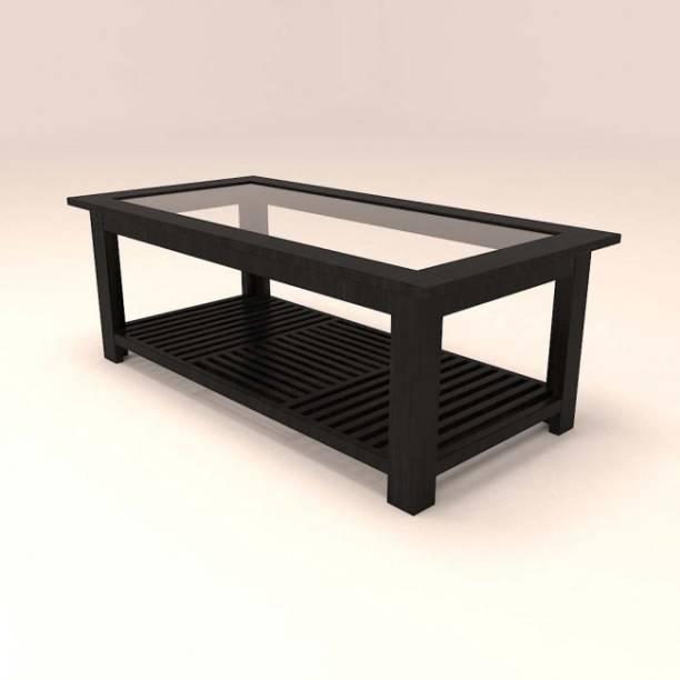 Hexagon Furniture Coffee Tables Buy Hexagon Furniture Coffee - Hexagon wood coffee table