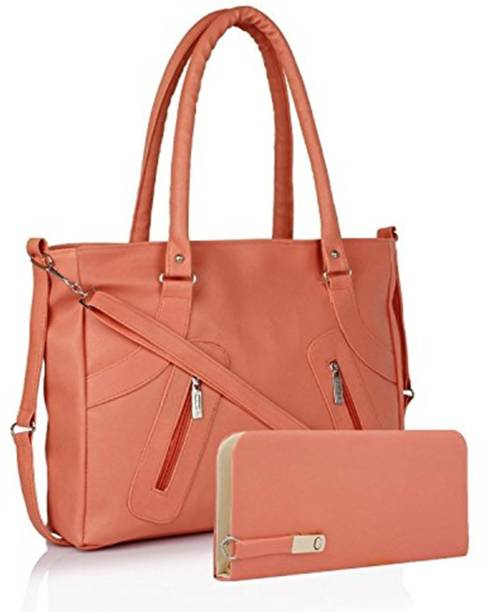 1335e6687482 Shoulder Bags - Buy Shoulder Bags Online at Best Prices In India ...