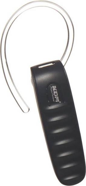 5c082f6d9fc Zion Headphones - Buy Zion Headphones Online at Best Prices In India ...