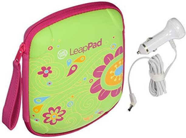 Leapfrog Toys - Buy Leapfrog Toys Online at Best Prices in