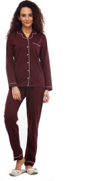 966de007647 Nite Flite Lingerie Sleep Swimwear - Buy Nite Flite Lingerie Sleep ...