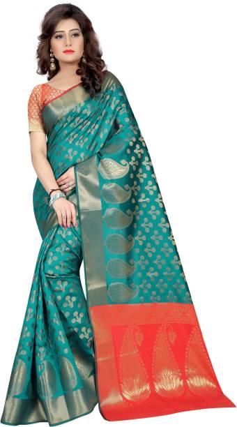 7eefa6eae53e Patola Ethnic Wear - Buy Patola Ethnic Wear Online at Best Prices In ...