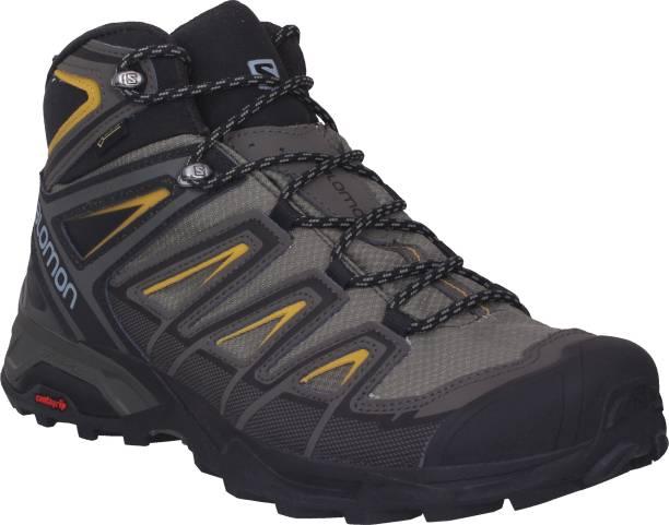 ec247c7c Salomon Sports Shoes - Buy Salomon Sports Shoes Online at Best ...