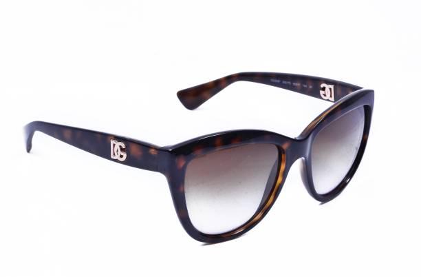 a9308513ab47 Dolce Gabbana Sunglasses - Buy Dolce Gabbana Sunglasses Online at ...
