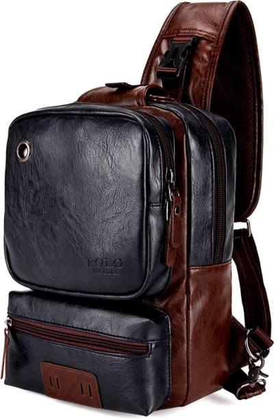94cd39124544 Vicuna Polo Bags Backpacks - Buy Vicuna Polo Bags Backpacks Online ...