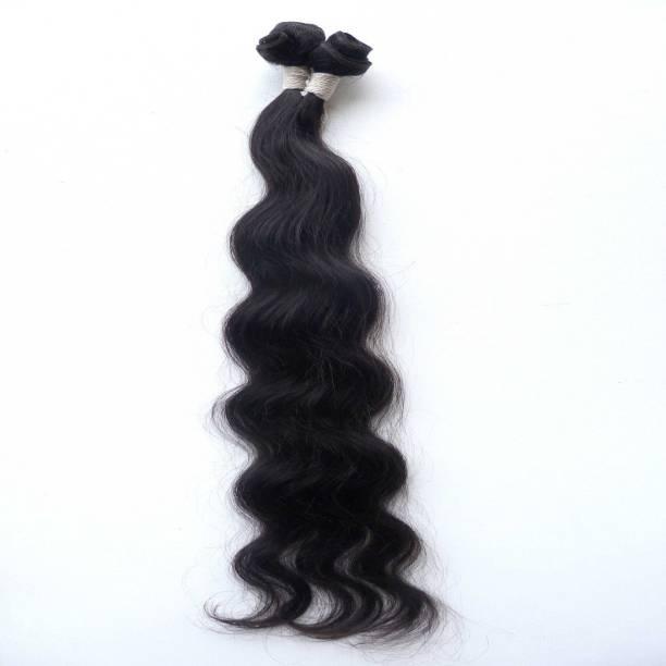 Lemodish Hair Extensions Buy Lemodish Hair Extensions Online At