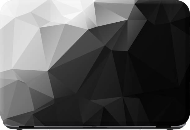 Flipkart SmartBuy mandala 11 Premium LG Vinyl (matte) Laptop Decal 15.6