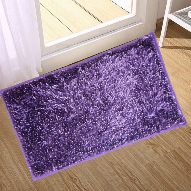 Supreme Home Collective Microfiber Door Mat & Mats Online at Amazing Prices on Flipkart