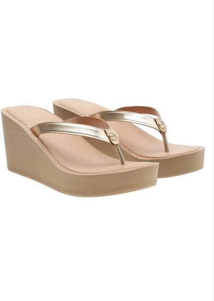 816df8226c2 Aldo Womens Footwear - Buy Aldo Womens Footwear Online at Best ...