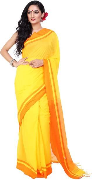b6ebdc557f Tanya Sarees - Buy Tanya Sarees Online at Best Prices In India ...