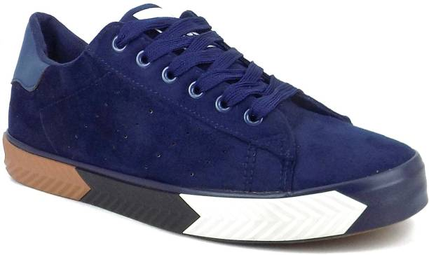 1e4d7d3999f Ripley Casual Shoes - Buy Ripley Casual Shoes Online at Best Prices ...