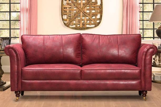 Admirable Peachtree Sofas Buy Peachtree Sofas At Best Prices On Flipkart Machost Co Dining Chair Design Ideas Machostcouk
