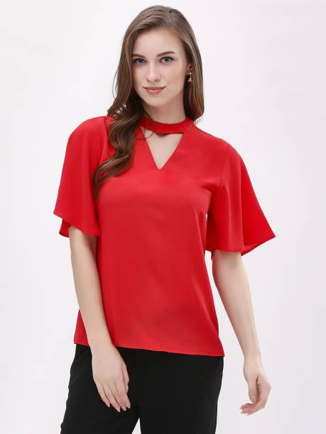 2cc3363c2198f8 Fasonia Tops - Buy Fasonia Tops Online at Best Prices In India ...