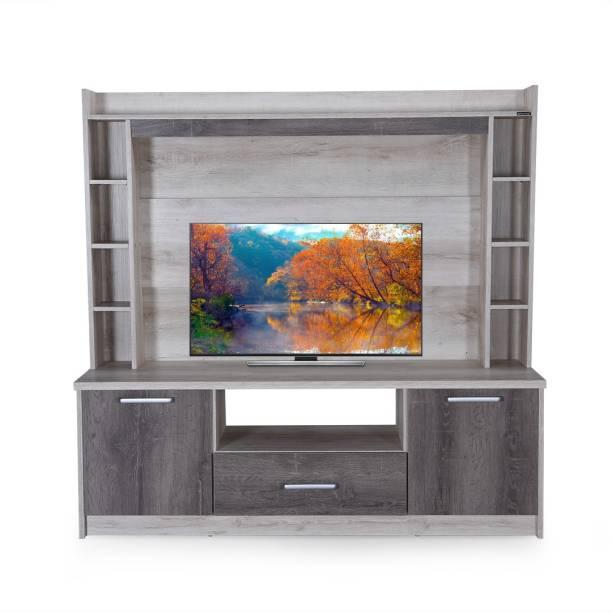 1f6c89a3b RoyalOak Engineered Wood TV Entertainment Unit