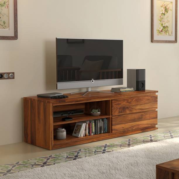 de590439bb6 Urban Ladder Tv Units   Cabinets at Flipkart Online Shopping Store