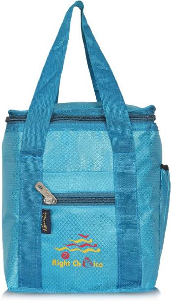 b97cf35c1760 Lunch Bags for Kids: Buy Kids Lunch Bags Online for Best Prices at ...