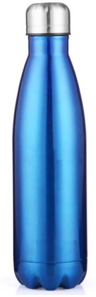 Thermo Flasks Online at Discounted Prices on Flipkart