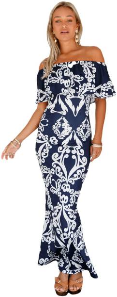 Boldgal Dresses - Buy Boldgal Dresses Online at Best Prices In India ... f5789fc33