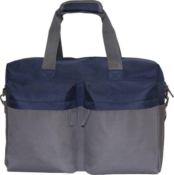 e2945e41cb Mohawk Duo Laptop Travel Bag Travel Duffel Bag