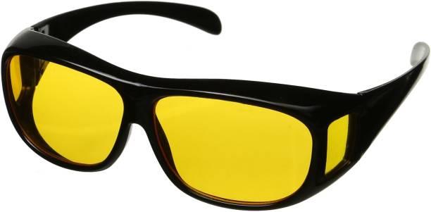 9d97fe391218 Sagar Swimming Goggles - Buy Sagar Swimming Goggles Online at Best ...