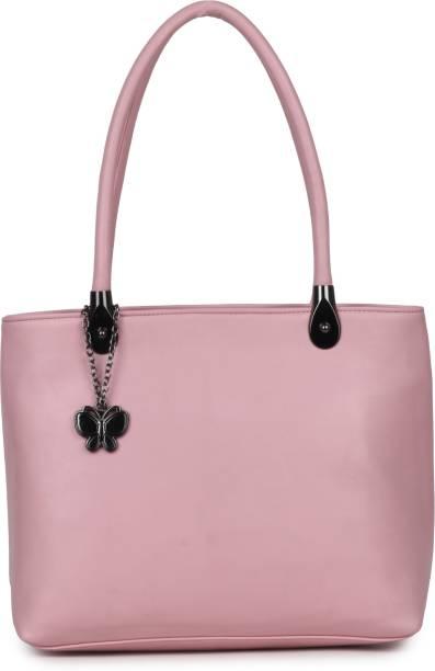 Butterflies Handbags - Buy Butterflies Handbags Online at Best ... a9f0b2e18348f