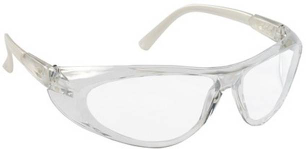2d3e685406 Safety Goggles - Buy Safety Goggles Online at Best Prices In India ...