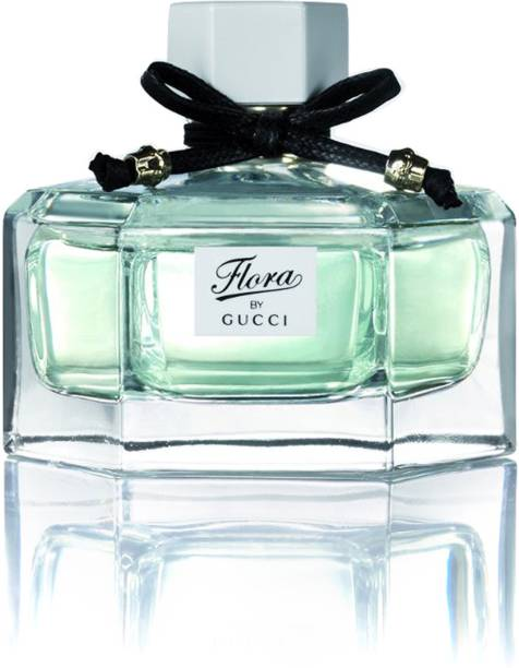 6fb1fa7d9 Gucci Perfumes - Buy Gucci Perfumes Online at Best Prices In India ...