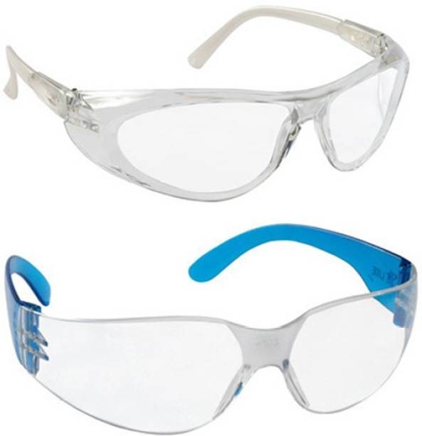 c736f41032 Anchor Safety Goggles - Buy Anchor Safety Goggles Online at Best ...