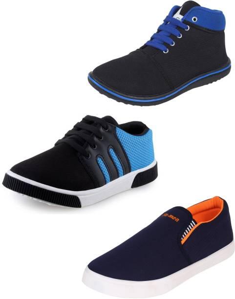 21bc7947d World Wear Footwear Mens Footwear - Buy World Wear Footwear Mens ...