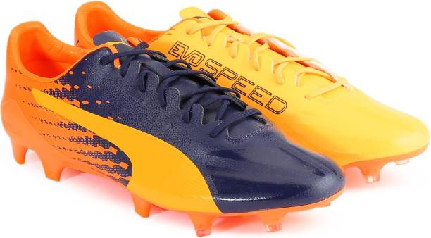 a88a135351f85 SL S FG Football Shoes For Men
