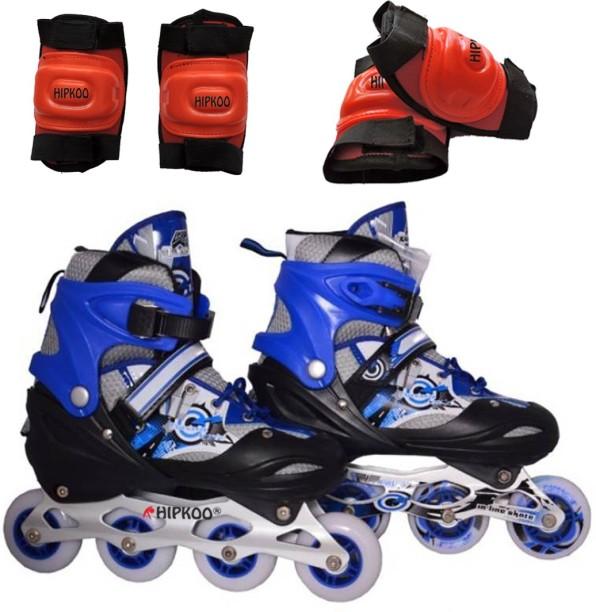 Hipkoo Sports Skating - Buy Hipkoo