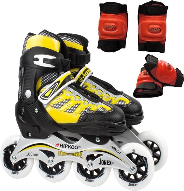 Roller Skates - Buy Quad Roller Skates