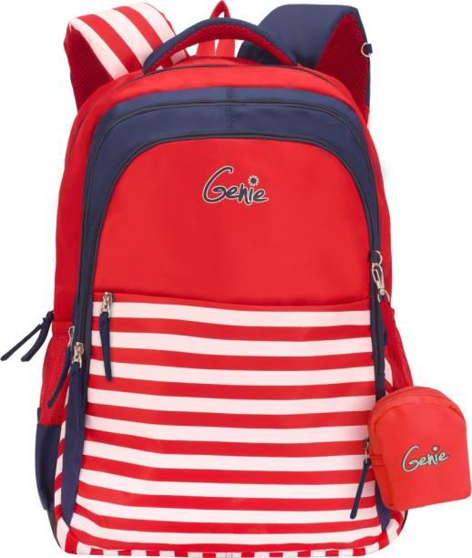 Backpack Handbags - Buy Backpack Handbags Online at Best Prices In ... 1b5d7bd0b99f6