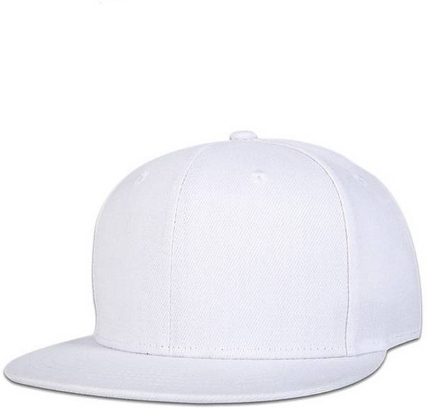6a63812b591 Caps for Men - Buy Mens Snapback   Flat Caps Online at Best Prices ...