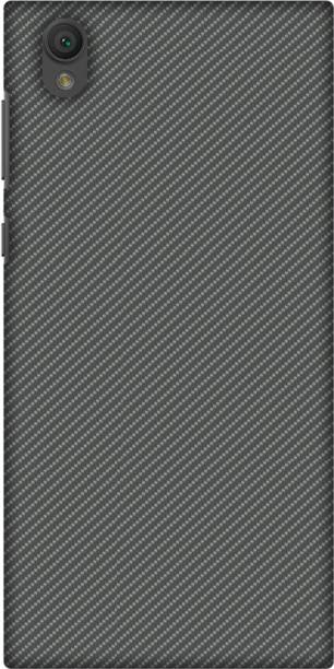 Amzer Back Cover for Personalize your handheld while you protect it! This Designer case for Sony Xperia L1 are fashioned from a durable hard shell and topped off with a soft finish. The case is able to resist shock from accidental bumps and drops, providing the ultimate in phone protection. This Sony Xperia L1 Designer case snaps perfectly around your device and features precise cutouts for all ports and controls. So add a layer of fun and a layer of protection to your Sony Xperia L1 with a Designer Case!