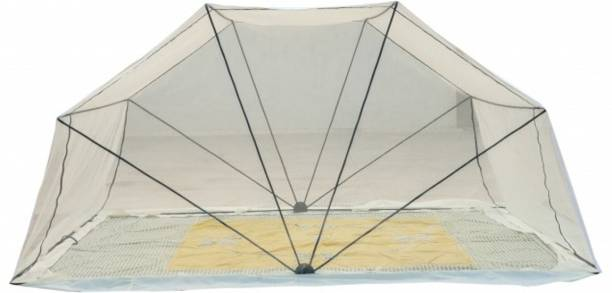 Comfortnet Polyester Adults 3ftX6.5ft Mosquito Net