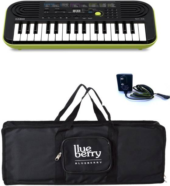 405ac783716 Mobcypmeyghg3xtq Keys Synthesizers - Buy Mobcypmeyghg3xtq Keys ...
