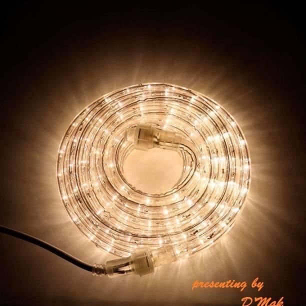 Series Lights   Buy Led Strip   Rice Light Under Rs 199 at