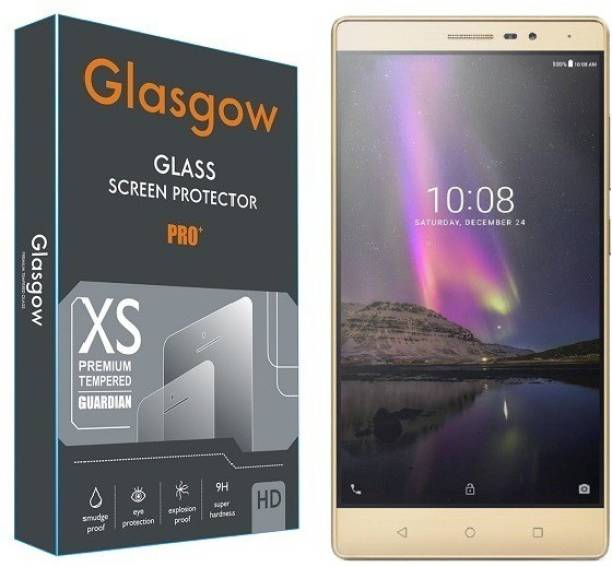 Aiueo Samsung Galaxy Tab 4 80 T330 Tempered Glass Screen Protector Source · Glasgow Tempered Glass