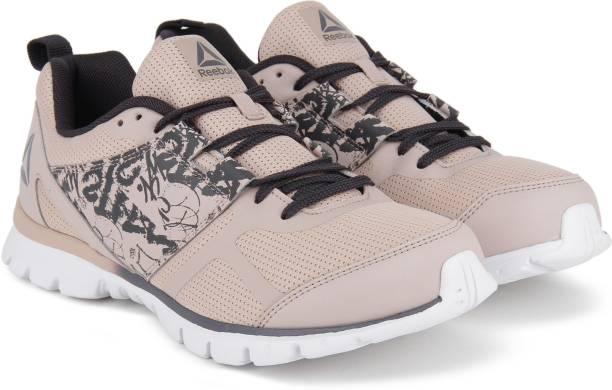 58bc8a98e9c4 Reebok Shoes - Buy Reebok Shoes Online For Men   Women at Best ...