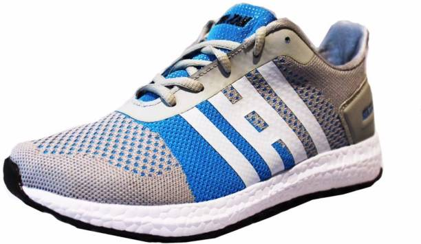 new product 0b2b6 1e300 Max Air Running Shoes For Men