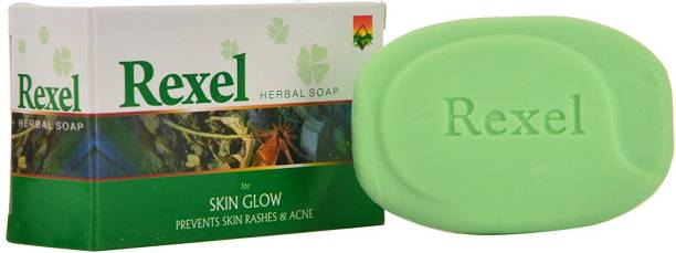 Rexel Soaps - Buy Rexel Soaps Online at Best Prices In India