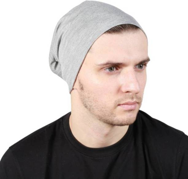 a4e5bf81322 Hozie Caps - Buy Hozie Caps Online at Best Prices In India ...