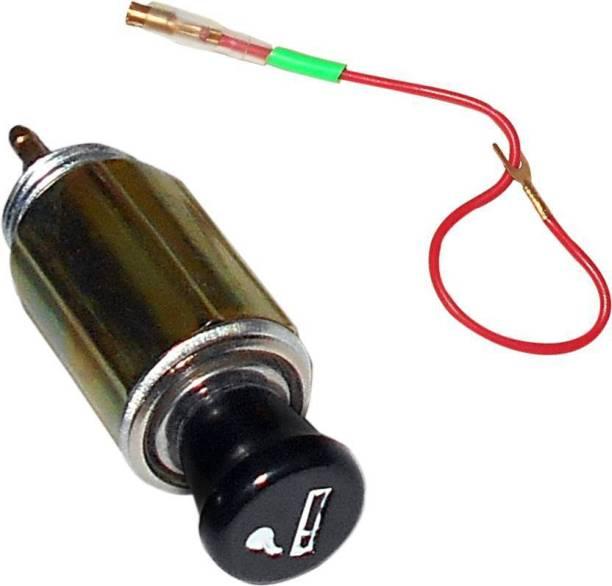 AutoRight Socket CLS-01 Car Cigarette Lighter