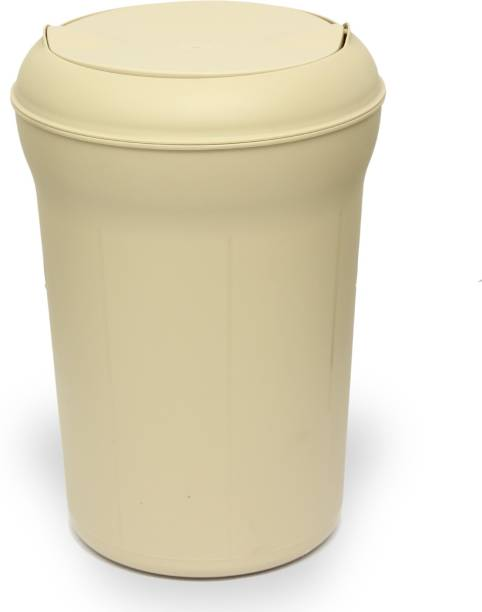 Dustbin - Buy Dustbin Online at Best Prices In India